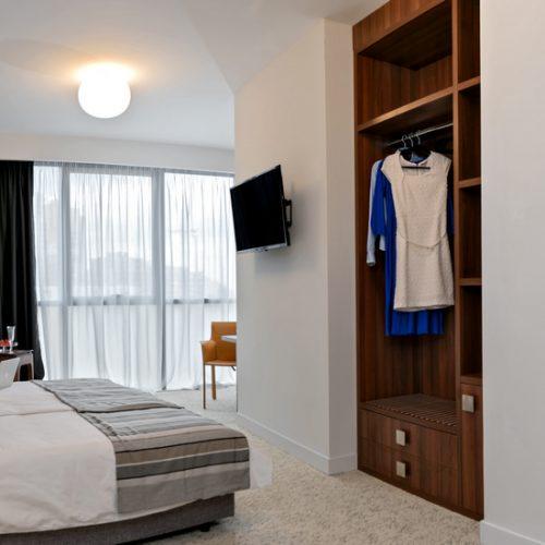 Priska luxury room
