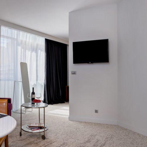 Spalato Studio Apartement