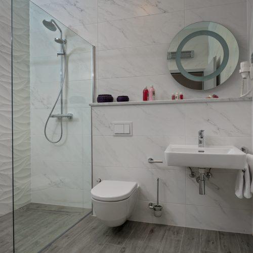 Valeria luxury room